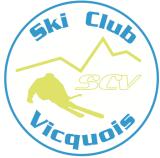 Ski Club Vicquois